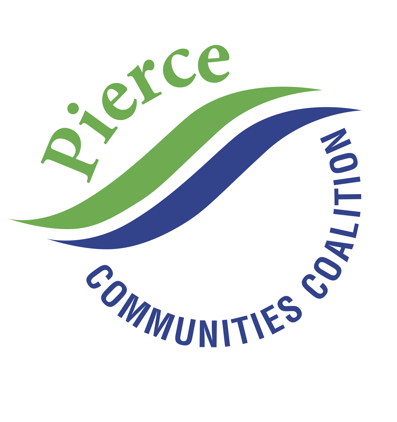 Pierce Communities Coalition