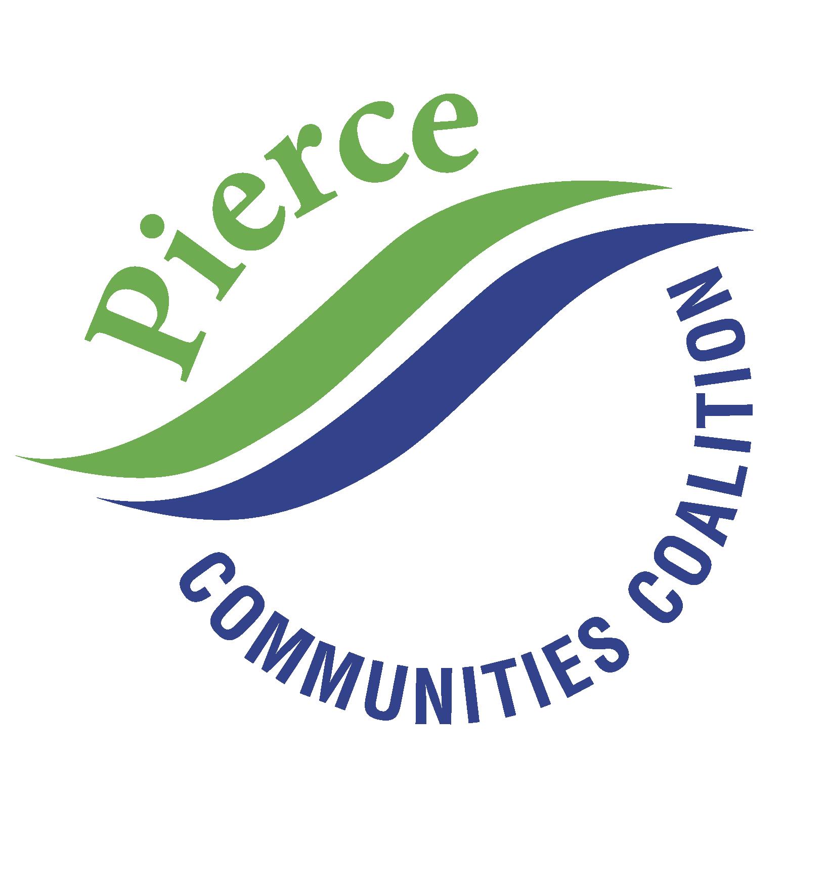 Pierce Communities Coalition
